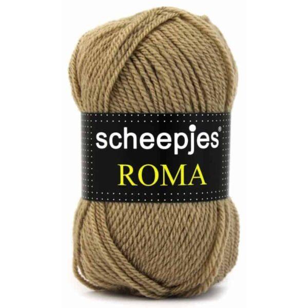 scheepjes-roma-beige-1413