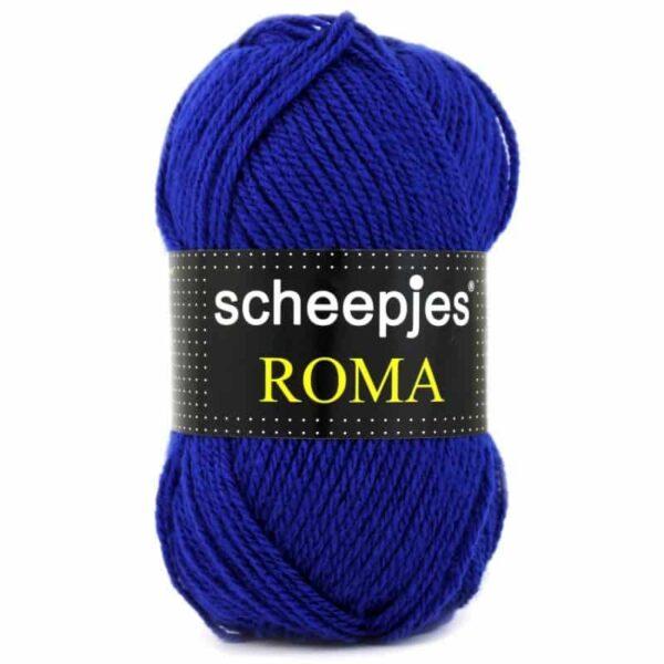 scheepjes-roma-cobalt-blue-1583